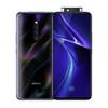 新品预约 vivo X27 Pro 智能手机 8GB+256GB 黑珍珠 3998元