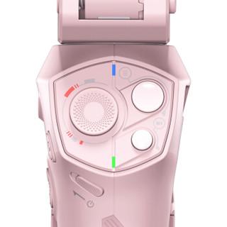SNOPPA ATOM 手机三轴稳定云台 粉色