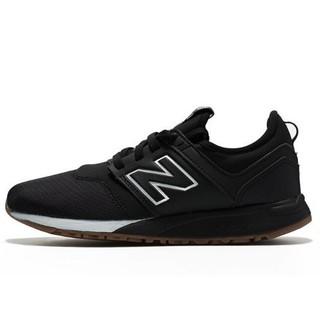 new balance 247系列 MRL247HH 男款休闲运动鞋