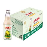 ASIA 亚洲 豆奶 (280ml*15瓶)