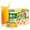 绿力 果汁饮料 (490ml*8罐)