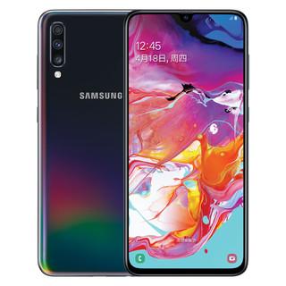 SAMSUNG 三星 Galaxy A70 智能手机