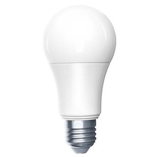 绿米Aqara 智能LED灯泡 节能可调色温 智能语音控制 接入Apple HomeKit 小爱同学控制 E27接口