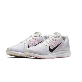 NIKE 耐克 Zoom Winflo 5 女子跑步鞋