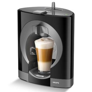 中亚Prime会员 : Dolce Gusto Oblo KP110840 胶囊咖啡机
