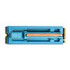 GALAXY 影驰 ONE PCIe M.2 2280 固态硬盘