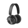 B&O·Beoplay H9i头戴式无线蓝牙降噪耳机·4色选 2688元包邮
