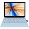 HUAWEI 华为 MateBook E(2019)变形本