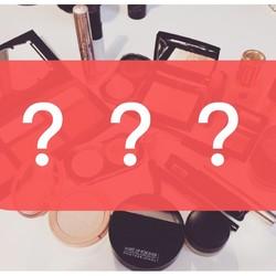 《红线》iOS化妆品管理和成分查询App