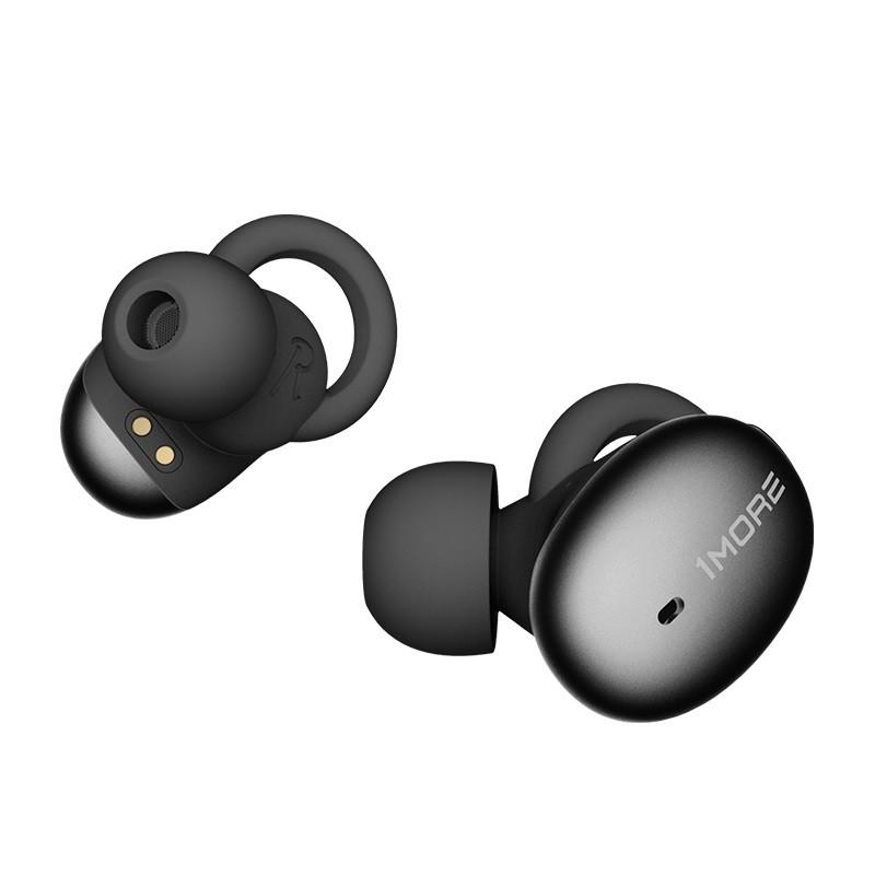 1MORE 万魔 1more 万魔 E1026BT-I 入耳式真无线蓝牙耳机
