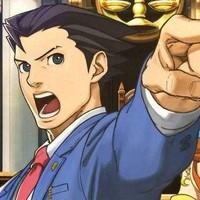 《逆转裁判123:成步堂精选》PC数字版游戏