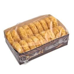 Anwell 安维 美国进口乡村薯饼 468g