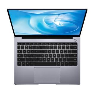 HUAWEI 华为 MateBook 14 笔记本电脑