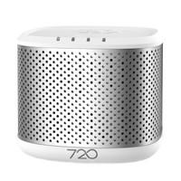 爱宝乐airpal 智能空气检测仪 AP720
