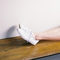 Keds CH CVO CORE WF34000 女款帆布鞋