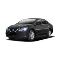 NISSAN 日产 轩逸 2018款 1.6XE CVT舒适版