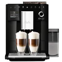 Melitta 美乐家 CI-TOUCH系列 F630-101 全自动咖啡机