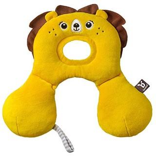 Ben Bat Travel Friends 旅游朋友 狮子造型 儿童颈枕