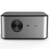 OBE 大眼橙 X9 1080P投影仪