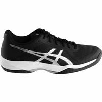 ASICS 亚瑟士 GEL-Tactic 2 男士运动鞋