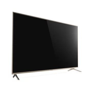 CHANGHONG 长虹 58D2P 58英寸 4K 液晶电视