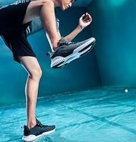 XTEP 特步 881219119066 男士运动鞋