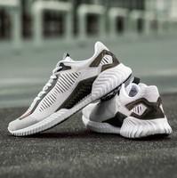 XTEP 特步 881219119527 男士运动鞋