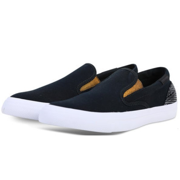 CONVERSE 匡威 All Star Core Slip 558295C 一脚蹬帆布鞋