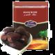 丰滋 迪拜阿联酋黑椰枣 500g*5袋 48.9元包邮(需用券)
