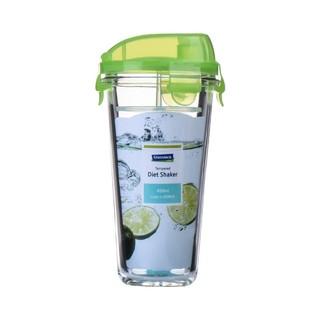 GlassLock 水杯 450ml(四色可选)