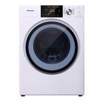 Panasonic 松下 XQG80-NHEBL 滚筒洗衣机 8公斤