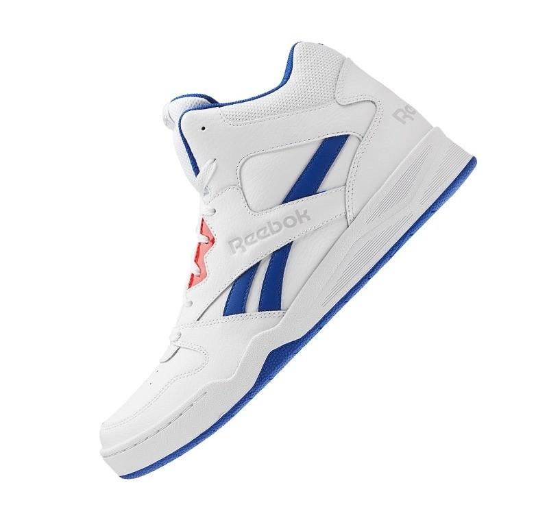 Reebok 锐步 ROYAL BB4500 男子篮球鞋