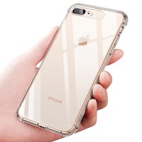 Aigo 爱国者 iPhone6-Xs Max气囊手机壳