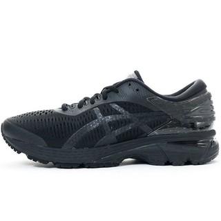 网易考拉黑卡会员 : ASICS 亚瑟士 KAYANO 25 1011A019-400 男子缓震跑鞋 *2双