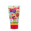 Putzi 儿童防蛀牙膏 50ml 草莓味2支装