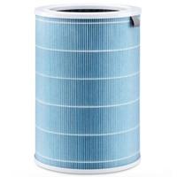 MI 小米 空气净化器滤芯 标准版