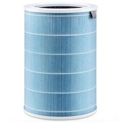 MI 小米 空气净化器滤网