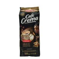 移动专享:摩卡特 欧洲进口 咖啡豆 500g