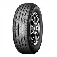 Yokohama 优科豪马 汽车轮胎