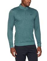UNDER ARMOUR 安德玛 Storm Sweater Fleece 男士运动衫
