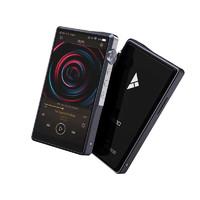 新品发售 : ibasso 艾巴索 DX220 无损音乐播放器