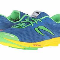 newton/牛顿Running Distance Elite女式跑步鞋