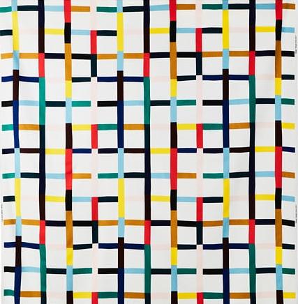 IKEA 宜家 SIGRUNN希格鲁恩 布料 (150 厘米、彩色)