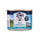 Ziwi 巅峰 猫主食罐头 马鲛鱼羊肉 185g/罐 *6件 156元包邮(合26元/件)