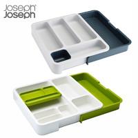 Joseph Joseph 可伸缩厨房置物架