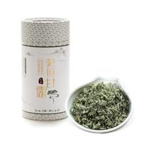 YU MENG 禹蒙 手工绿茶 (0.1kg、特级、罐装)