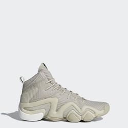 adidas Originals Crazy 8 ADV PK 男款篮球鞋