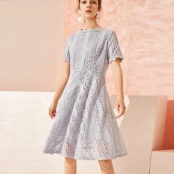 La Chapelle 拉夏贝尔 10021090 女士连衣裙