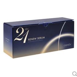 Cemoy 21天极光晚安精华液 (21包*2ml)*2盒