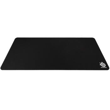赛睿(steelseries)QCK XXL 电竞游戏 鼠标垫